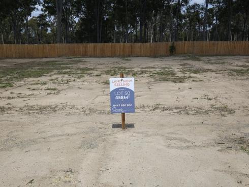 Lot 50/326 Chambers Flat Road Logan Reserve, QLD 4133