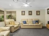 8-10 Mattand Court Burpengary East, QLD 4505
