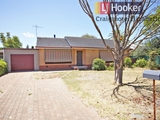 224 Midway Road Elizabeth Downs, SA 5113