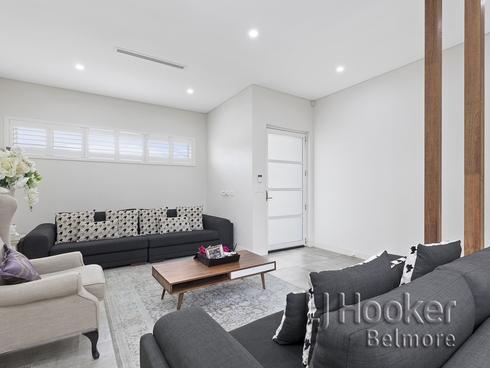 2 Keira Avenue Greenacre, NSW 2190