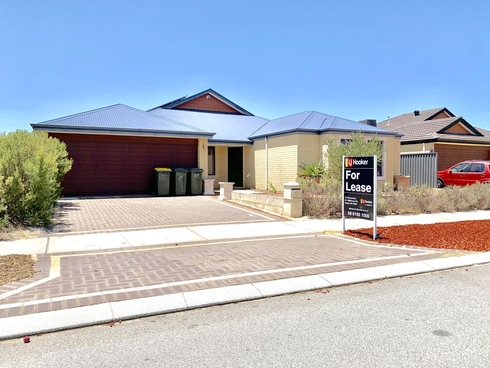 7 Dulegal Way Aveley, WA 6069