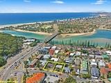8 Ikkina Road Burleigh Heads, QLD 4220
