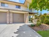 6/30 Carmarthen Circuit Pacific Pines, QLD 4211
