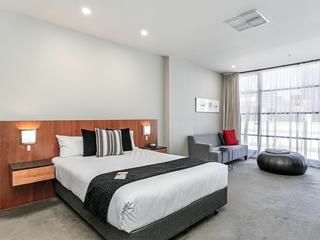 808/61 Hindmarsh Square Adelaide , SA, 5000