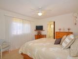 19 Tatha Avenue Palm Beach, QLD 4221