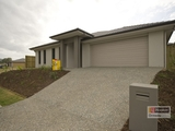 156 River Run Circuit Ormeau Hills, QLD 4208