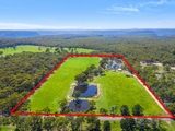 1310 Tugalong Road Canyonleigh, NSW 2577