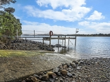 229 Bevic Road Clarence Point, TAS 7270
