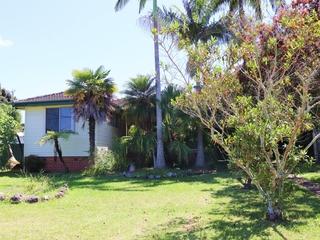 34 Ronald Road Taree , NSW, 2430