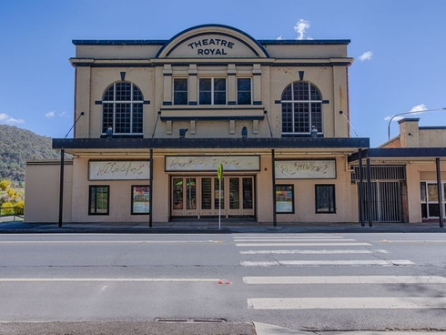208-216 Main Street Lithgow, NSW 2790