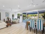 22 Peerless Avenue Mermaid Beach, QLD 4218