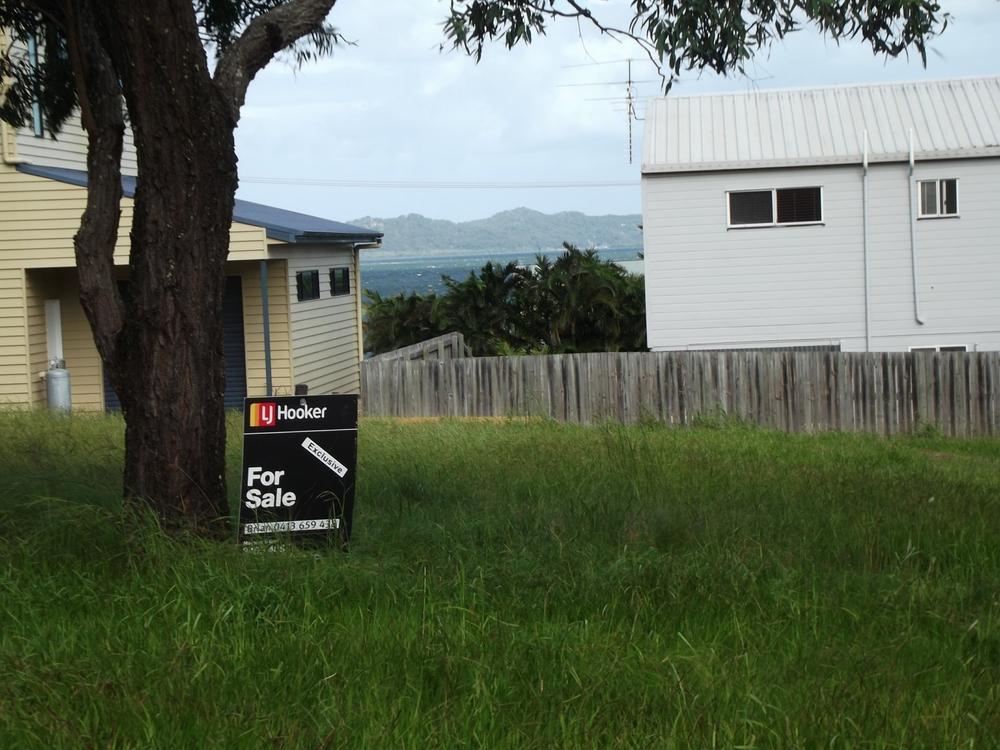 40 Mawarra Street Macleay Island, QLD 4184