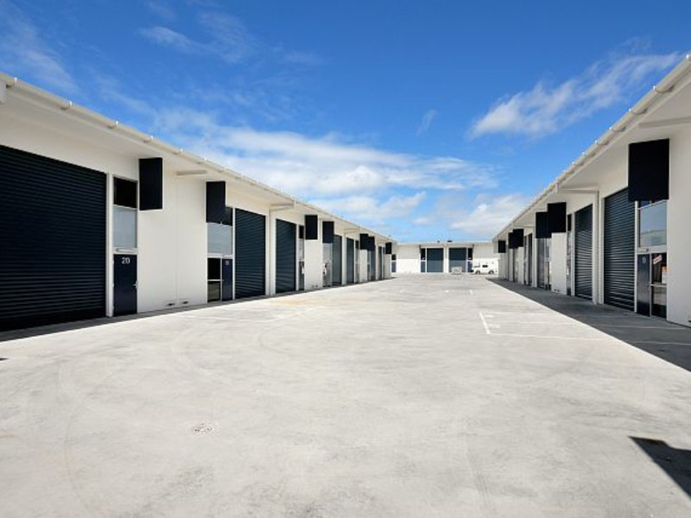 Unit 18/20 Meta Street Caringbah, NSW 2229