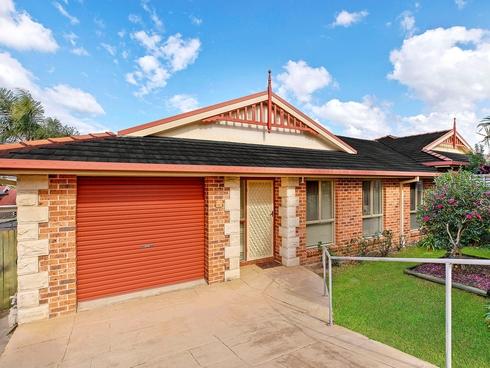 2/56 Morley Avenue Bateau Bay, NSW 2261