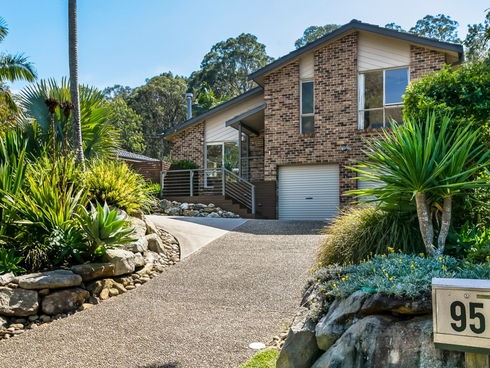 95 Annam Road Bayview, NSW 2104