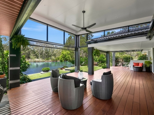 9 Sunorchid Place Twin Waters, QLD 4564
