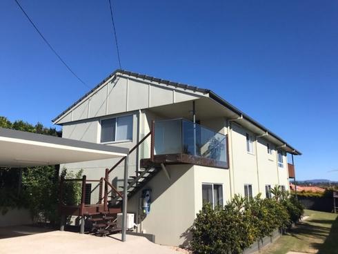 16 Ormeley Street Stafford Heights, QLD 4053