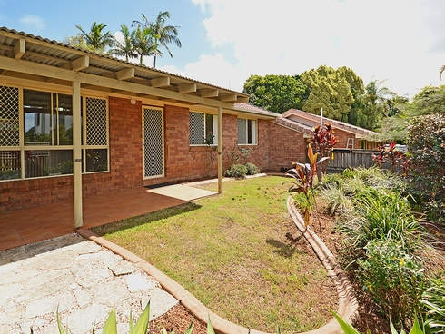 1/24 Somerset Avenue Banora Point, NSW 2486
