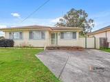 33 Hewitt Street Colyton, NSW 2760