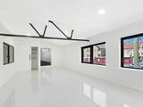 71 Victoria Road Rozelle, NSW 2039