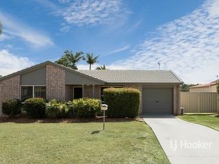11 Mashie Place Redland Bay , QLD, 4165