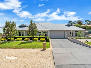 4 Millers Road Gawler South , SA, 5118
