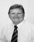 Greg Whitehead