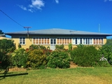 154 Ironpot Road Kumbia, QLD 4610