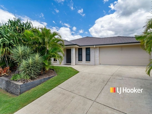 3 Duporth Crescent Dakabin, QLD 4503