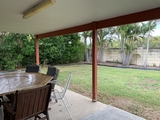 39 Audrey Avenue Helensvale, QLD 4212