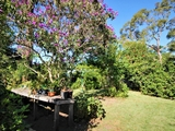 95 Fairway Drive Sanctuary Point, NSW 2540