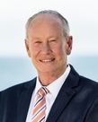 Peter Hurcombe