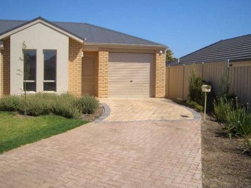 29 Mckinlay Avenue Gilles Plains, SA 5086