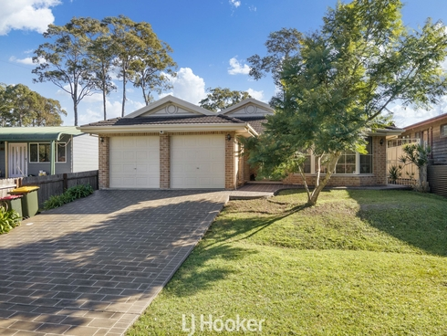 17 McGowen Street Old Erowal Bay, NSW 2540