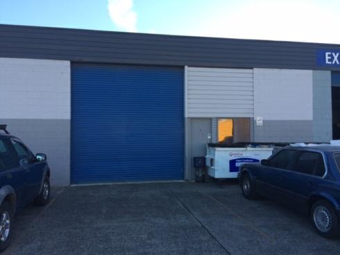 Unit 3/9-11 Johnson Road Tuggerah, NSW 2259