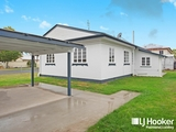 8 MacGregor Street Laidley, QLD 4341