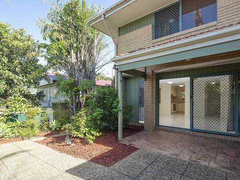 1/129 Hamilton Road Moorooka, QLD 4105