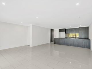 173 North Hill Drive Robina , QLD, 4226