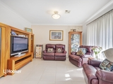 3 Fairview Terrace Clearview, SA 5085