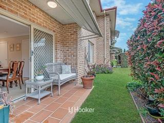 23/7 Stonelea Court Dural , NSW, 2158
