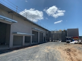 3/Lot 123 Engineering Drive Coffs Harbour, NSW 2450