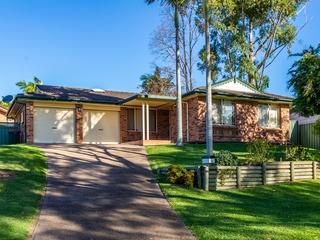 14 Holwell Circuit Raymond Terrace, NSW 2324