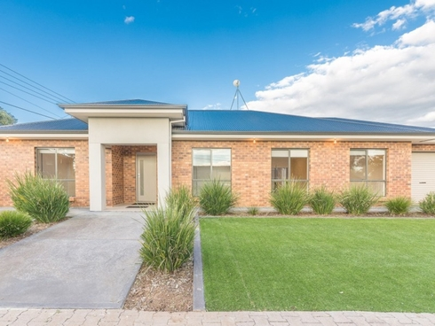 14 Sutherland Road Holden Hill, SA 5088