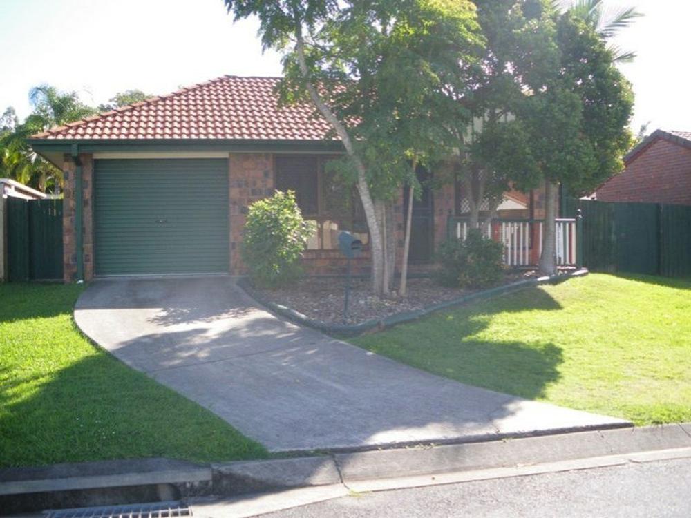 9 Wood Close Loganholme, QLD 4129