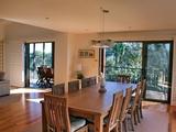 11B Bergalia Crescent Camden Head, NSW 2443