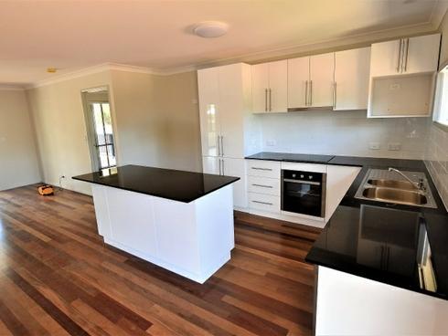 22 Tenanne Street Russell Island, QLD 4184