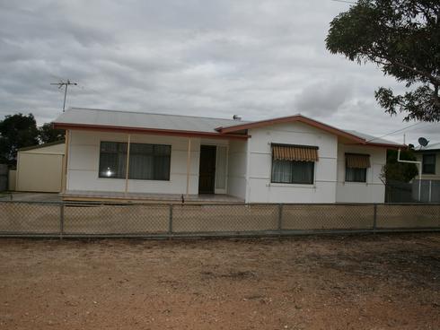 12 High Street Ardrossan, SA 5571