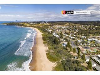 5 Cummins Way Diamond Beach , NSW, 2430