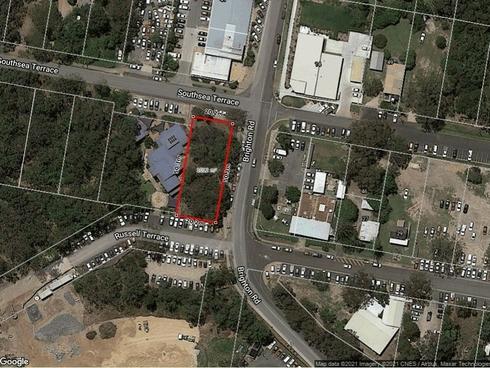 40 Southsea Terrace Macleay Island, QLD 4184