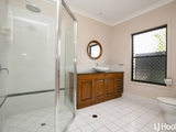 13 Trochus Place Tangalooma, QLD 4025